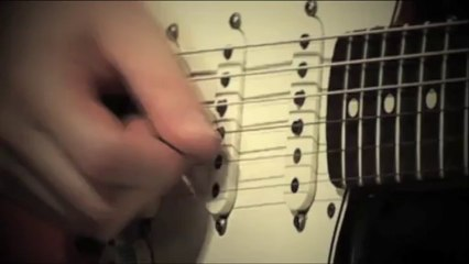 "Stéphane Huchard - ""Bancal Cha Cha"" [Official Video]"