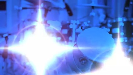 Video Blue Moon - Ahmad Jamal