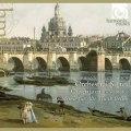 Bach: Air (from Suite No. 3 in D major, BWV 1068) - Akademie für Alte Musik Berlin