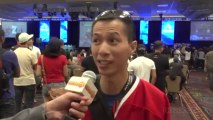 EVO 2013 Predictions from Pro Players and Fans