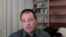 Ecoles Steiner-Waldorf : endoctrinement et dissimulation. (1ère partie). Par Grégoire Perra.