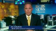 Congress probes veterans' prescription drug overdose deaths