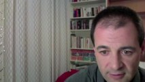 Ecoles Steiner-Waldorf : endoctrinement et dissimulation. (2ème partie). Par Grégoiree Perra.