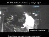 BTS/BFS Sound Clubbing Mix 20131009