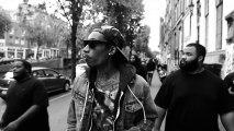 Wiz Khalifa- Dont Lie (Freestyle) Hd