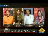 Bay Laag - 9th October 2013 (( 09 Oct 2013 ) Full Talk Show on Capital Tv