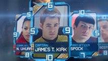 Star Trek Rivals - Official Trailer
