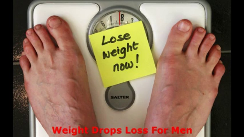 Weight Loss Challenge  The Dr's Choice Weight Loss Program   Hawwaii  has  Weight Loss Challenge