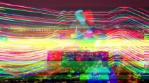 """The Grouch & Eligh - """"All These Lights"""" prod. Pretty Lights (Official Video)"""