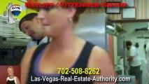 Why REMAX Las Vegas Real Estate Agent - RE/MAX Brokerage