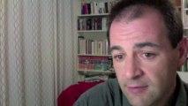 Ecoles Steiner-Waldorf : endoctrinement et dissimulation. (3ème partie). Par Grégoire Perra.