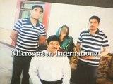Ary News Attock Jali Media Team in Attock