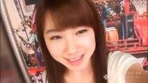 Morning Musume。15th Anniversary Photobook ZERO