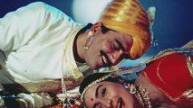 Hum Tum Yug Yug Se - Romantic Song - Nutan & Sunil Dutt - Milan