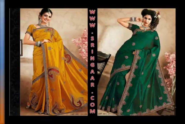 Women evening dresses | Buy Women evening dresses | http://bit.ly/2Xc4EMY