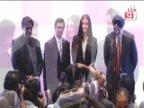 Aishwarya Rai Bachchan Banks Aaradhya's Umbilical Cord Stem Cells