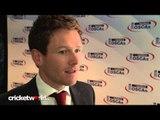 Cricket TV - Eoin Morgan On England's Bright Future - Cricket World TV