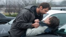 Prisoners Watch Full Movie Hugh Jackman and Jake Gyllenhaal Online