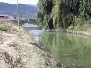 Kanal Geyve Mesire Yeri