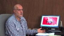 Témoignage d'un ancien condamné à mort au Maroc