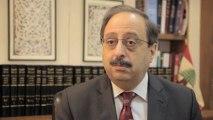 Abolition de la peine de mort  : situation au Liban