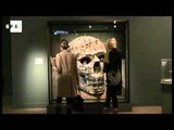 La Wellcome Collection exhibe la iconografía de la muerte en Londres