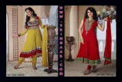 Salwar pattern, Kameez Salwar pattern, Printed salwar kameez, Salwar pattern Shopping, Salwar pattern fashion, shalwar, salvar, salwar pattern fashion