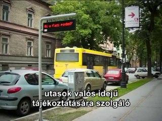 Film o implementaciji projekta sa zatvarajuće konferencije