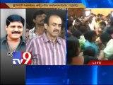 Celebs mourns Srihari's death - Part 2