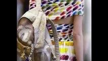 Fashion Week : 3 Pièces Indispensables à Retenir