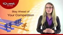 iQuest Atlanta SEO Company   Results Driven Atlanta Internet Marketing Services & SEO Company
