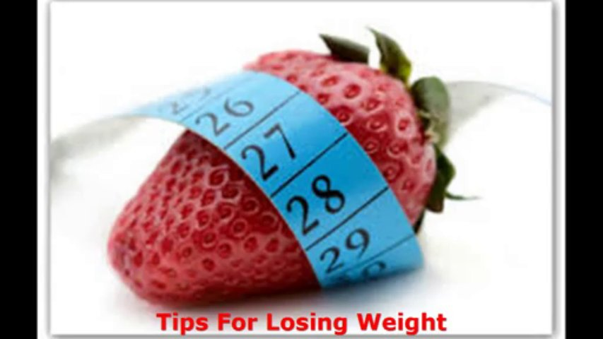 Weight Loss Programs For Men  The Dr's Choice Weight Loss Plan   Hawwaii  has  Weight Loss Programs For Men