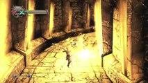 """Dante´s Inferno Ep. 4 """"El Coto en Dantes Inferno?"""""""