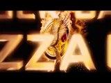 Hunger Games La Ragazza di Fuoco trailer italiano