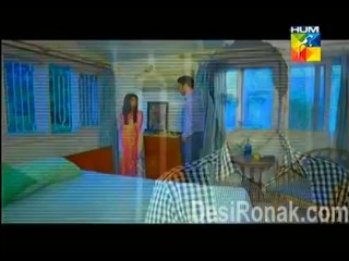 Khoya Khoya Chand - Episode 9 - October 10, 2013 - Part 2