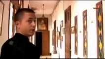 R I P Recherches Investigations paranormal   S01E00 PILOTE   Chateau de Veauce, France
