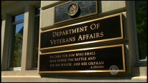 Congress to review questionable bonuses for VA hospital officials