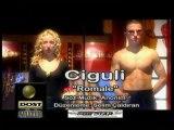 Ciguli - Romale (Bonus)