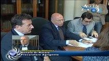 Naufragio Lampedusa, indagini su migranti, polemica Letta   Pm News AgrigentoTv