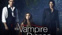 The Vampire Diaries Season 5 Episode 2 watch online streaming True Lies