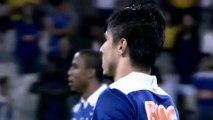Poważny błąd Williana w meczu z Sao Paulo