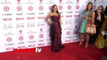 Judy Reyes 2013 Alma Awards