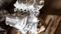 Toyota Engines - Japanese Engines 1GR FE, 2UZ FE _ 2AZ FE