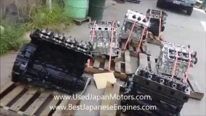rebuilt toyota engines rebuilt honda engines rebuilt toyota camry engines rebuilt mazda tribute e