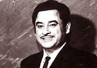 Classic Songs of Kishore Kumar (VOL-2)