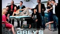 Greys Anatomy Season 10 Episode 4 watch online streaming