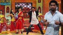 Tooh - Official Song - Gori Tere Pyaar Mein ft. Imran Khan & Kareena Kapoor