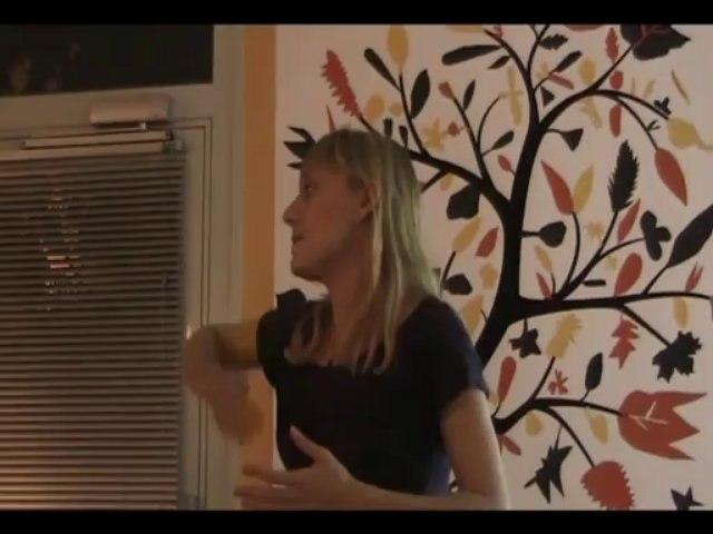 """""""Mon herbier vectoriel"""" Emilie Vast"""