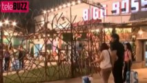 Bigg Boss 7 Gauhar SEPARATED from Kushal in Bigg Boss 7 10th October 2013 Day 25 FULL EPISODE