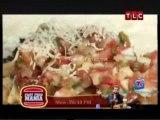 Amazing Eats 11th October 2013 2013 Video Watch Online pt1